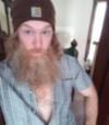 redbeard79