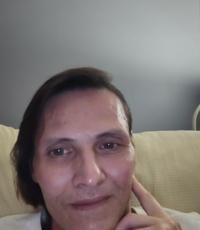 Tomboy1970